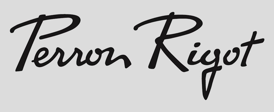 Perron-Rigot