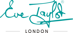 ET London Logo