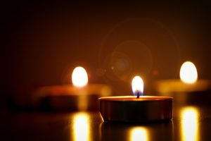 candles andrea bond therapies and wellness